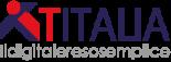 Logo-T-ITALIA_2020